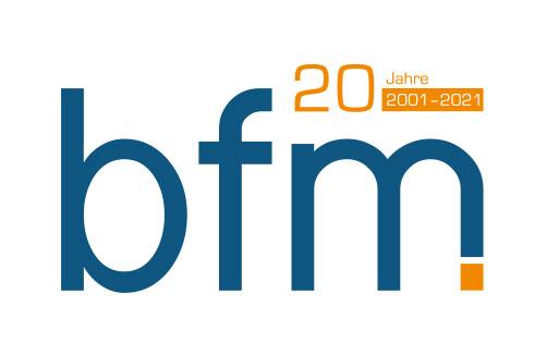 bfm_Jubilaeums-Logo_download