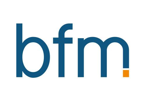 bfm_Logo_download