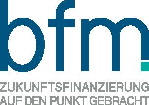 bfm_logo_gruen