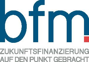 bfm_logo_rot