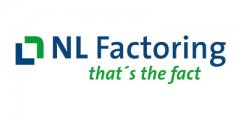 NL Factoring - Nürnberger Leasing GmbH