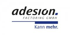 adesion Factoring GmbH