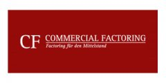CF Commercial Factoring GmbH