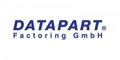 DATAPART Factoring GmbH