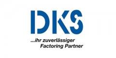 DKS Dienstleistungs-Kontor Süd GmbH