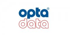 opta data factoring GmbH