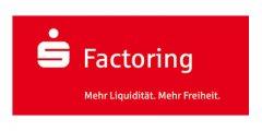S-Factoring GmbH - Sparkassen-Factoring