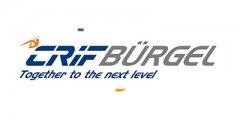 CRIF Bürgel GmbH