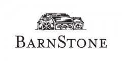 BarnStone B.V.