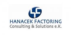 Hanacek Factoring Consulting & Solutions e.K.