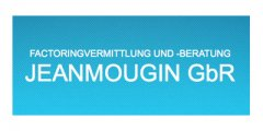Factoring Vermittlung und Beratung Jeanmougin GbR