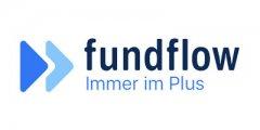 Fundflow GmbH