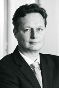 Bjoern Behrmann