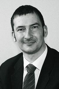 Michael Prüfer